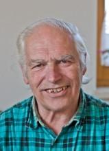 Dieter Dorn