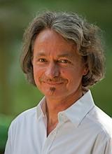 Volker Kipper